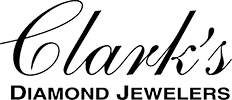 Clark's Diamond Jewelers