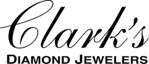 Clarks-Diamond-Jewelers-463x200